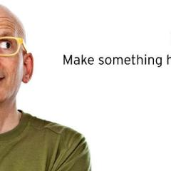3 Best Books of Seth Godin