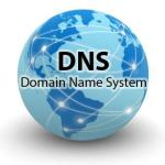 Find The Best DNS Servers For Your Computer Quickly