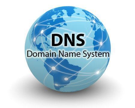 Konfirgurasi DNS Server Pada Ubuntu 12.04