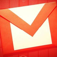 3 Must Have Addons For Your Gmail