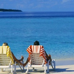 10 Tips On Keeping Your Blog Updated While You're on Vacation