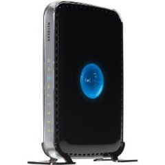 ADSL2 Modems Supported By Optus