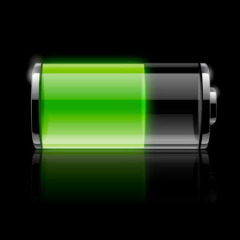 Genuine Battery Booster Apps That Can Help Android Phones