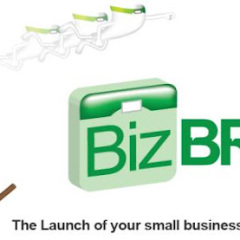 BizBrag Increases Your Social Reach Through Social Media And SEO