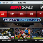 The Best Football Apps For Your iPhone