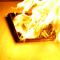 Toshiba Hard Drives that self destructs