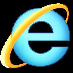 Internet Explorer 9 Has Been Released – Download It