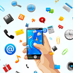 Top Apps For Your Smartphone