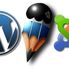 WordPress vs Joomla : Which One is Better?