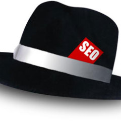 You Might Be a Black Hat SEO If…[Infographic]