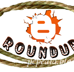 Roundup: Blogger Tips & Tricks, Widgets ,Basic SEO,Traffic
