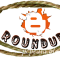 Roundup: Blogger Tips & Tricks, Widgets ,Basic SEO,Traffic