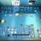 Bumptop Will Make Your Desktop Come Alive ,Experience 3D
