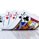 Top 5 Free Card Game Apps For iPhone