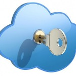 Top Apps To Manage Your Cloud Storage