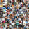 Create A Free Custom Twitter Background With Your Twitter Followers