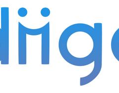 Diigo Personal Information Management System