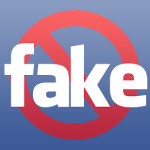 How to Create Fake Facebook Conversations – Fake Convos Generator