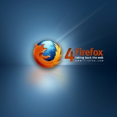 Firefox 4 To Be Released On March 22nd Says Damon Sicore