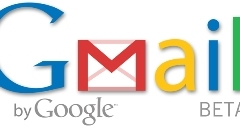 How to Delete Gmail Account Permanently – Updated
