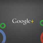 How Google+ Can Help You Generate More Sales?