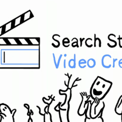 Create Your Own Google Search Story Easily