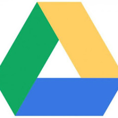 Unable to Install Google Drive on Windows XP – Online & Offline Installer