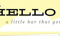 PCPedia Giveaway: Hello Bar Invites