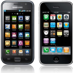 Apple's Victory In Patent Trial Against Samsung – Both Have Their Opposing Versions