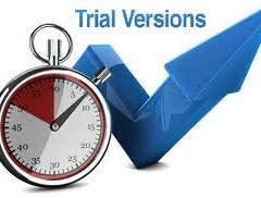 Extend trial period of any shareware using Trial Reset