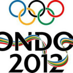 Top 5 Mobile Apps For London Olympics 2012