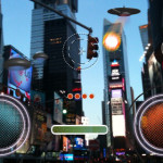 How iPhone Taking us into the Marvellous World of Augmented Reality?