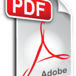 Edit PDF Files Online Using PDFescape