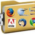 10 Useful Portable Softwares