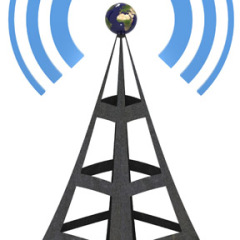 The Power Of Wireless Internet Around Us