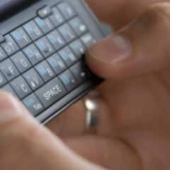 Mobile Text Messaging Technology: The Mystery of 160 Characters