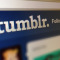 Tumblr Into Your Dream Job: Blogging Your Way To Success