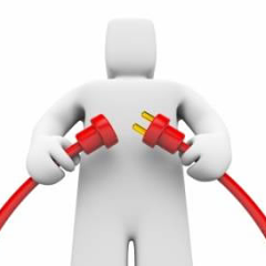 Track Website Downtime Effectively with Reliable Website Monitoring Services