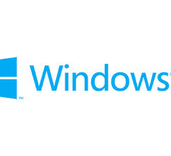 All You Need To Know About Windows 8 – Video Review