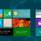 Sneak Peek at What to Expect with Windows 8