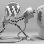 Wordpress Plugins Galore: Anyone Need a Good Slideshow Plugin?