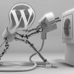 WordPress Plugins Galore: Anyone Need a Good Slideshow Plugin?
