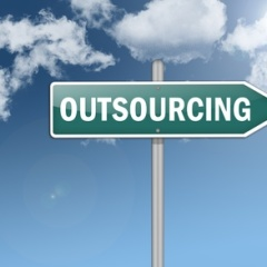 Which Outsourcing Sites are the Most Safest to Work With?