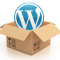 How to install wordpress manually on 000webhost.com ?
