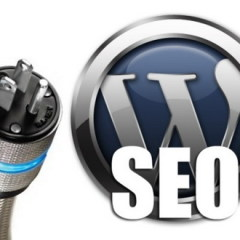 SEO Plugins That Are Absolutely Essential While Using WordPress