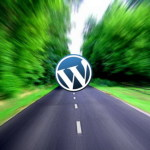 Free WordPress plugins that would help optimize load speed, improved mobile viewing