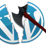 Vital Tips to Prevent Your WordPress Blog from Being Hacked