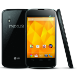 Nexus 4 is the Best Smartphone Deal of the Year? You Decide!