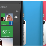 How to Setup Gmail with Step 2 Verification on Nokia Lumia