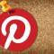 How to Verify Website on Pinterest – Video Tutorial